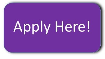 Apply here for a job with The Learning Center @ Rod Library
